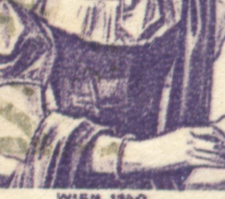 Trachtenserie - Seite 3 At_1948_trachten_40g_70_violett_mi_R_01