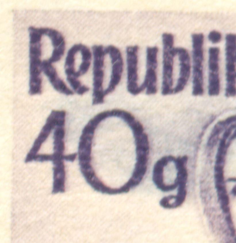 Trachtenserie - Seite 3 At_1948_trachten_40g_70_violett_mi_R_03