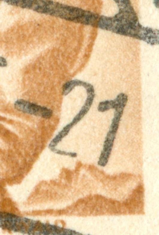 Trachtenserie - Seite 4 At_1948_trachten_50g_100_mi_B_01