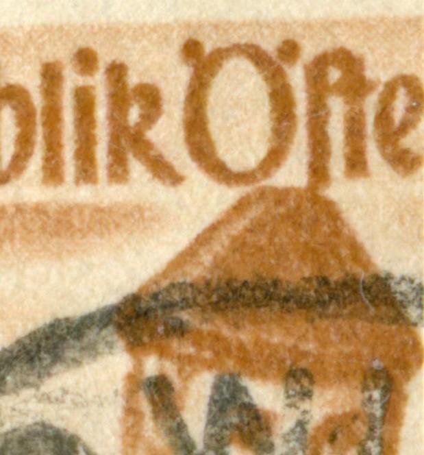 Trachtenserie - Seite 4 At_1948_trachten_50g_100_mi_B_03