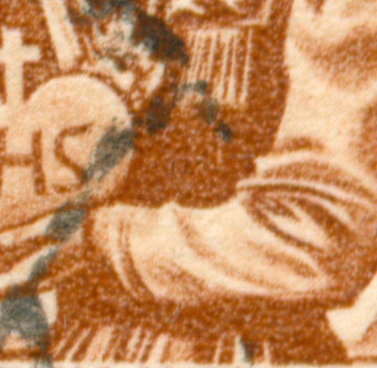 Trachtenserie - Seite 4 At_1948_trachten_50g_100_mi_R_01