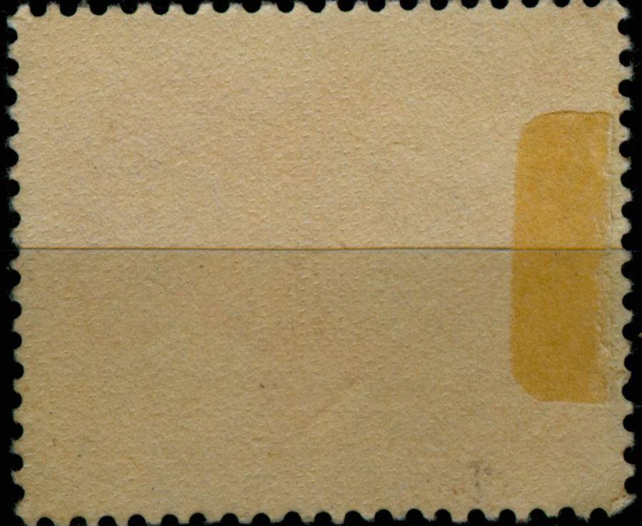 Trachtenserie - Seite 4 At_1948_trachten_60_riff_02_22