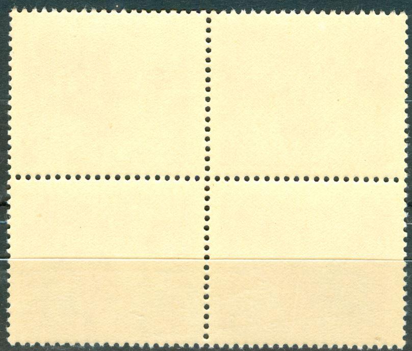 Trachtenserie - Seite 4 At_1948_trachten_60_riff_02_mi_02