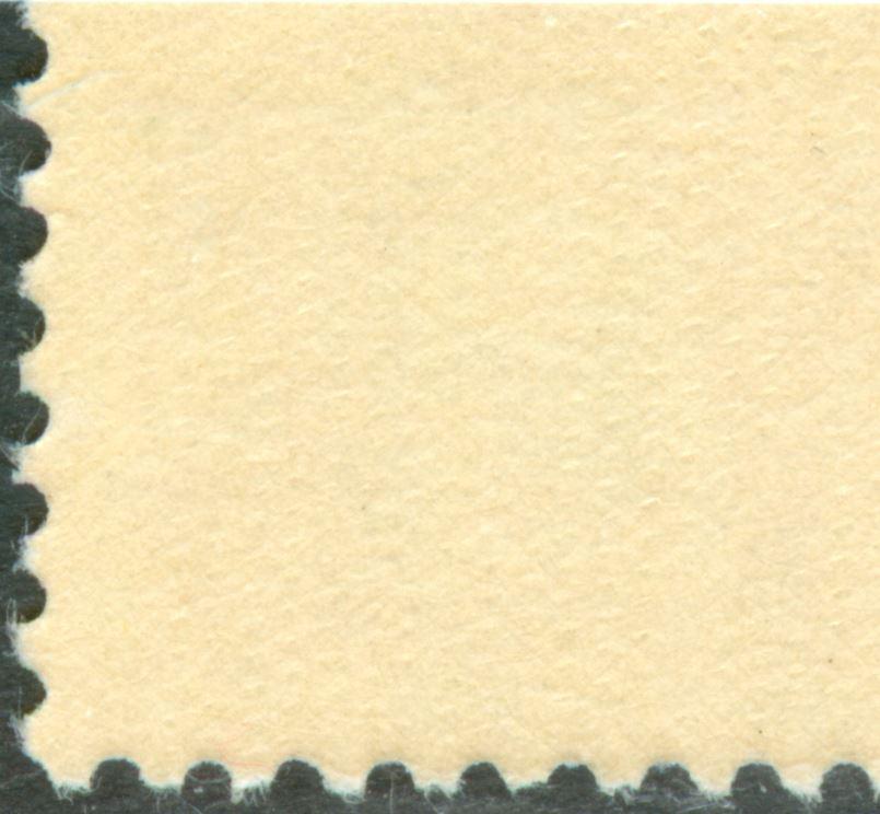 Trachtenserie - Seite 4 At_1948_trachten_60_riff_02_mi_04