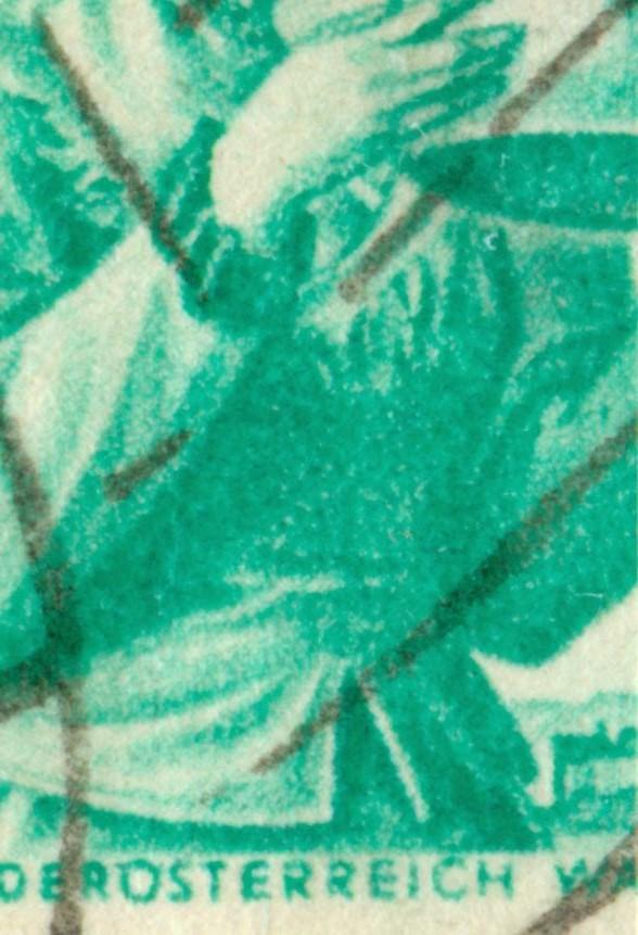 Trachtenserie - Seite 4 At_1948_trachten_70g_100_mi_B_01