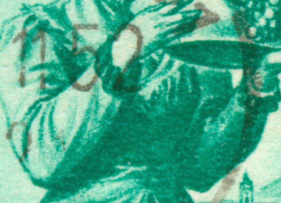 Trachtenserie - Seite 4 At_1948_trachten_70g_100_mi_R_01