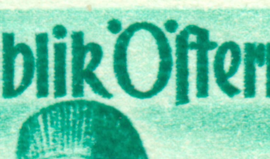 Trachtenserie - Seite 4 At_1948_trachten_70g_100_mi_R_03
