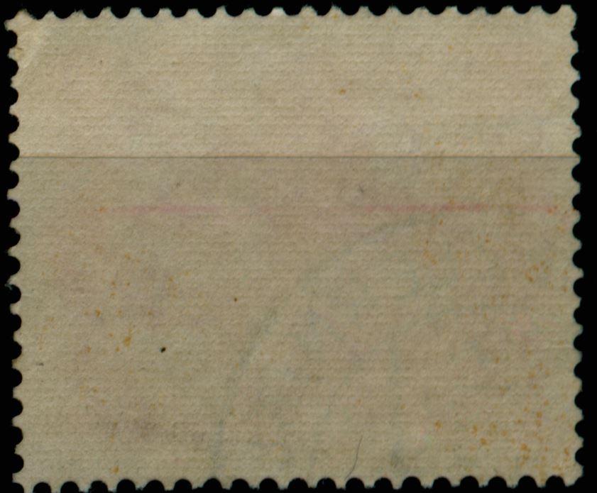Trachtenserie - Seite 2 At_1948_trachten_riff_01_02