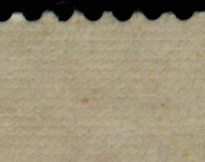 Trachtenserie - Seite 2 At_1948_trachten_riff_01_04