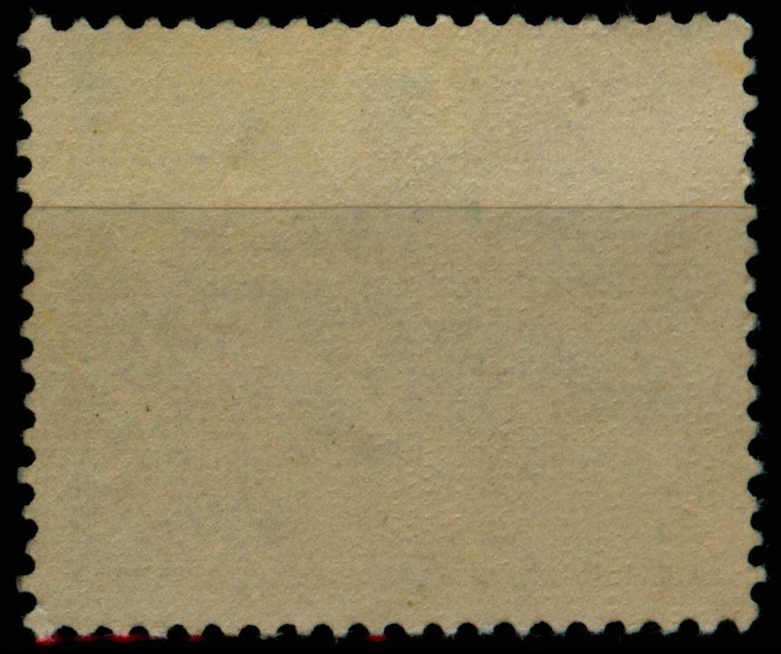 Trachtenserie - Seite 2 At_1948_trachten_riff_02_02