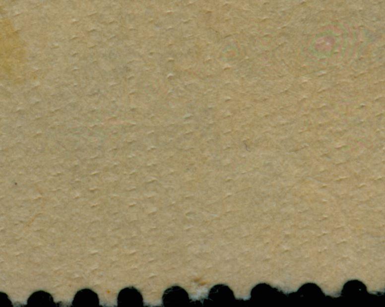Trachtenserie - Seite 2 At_1948_trachten_riff_02_14