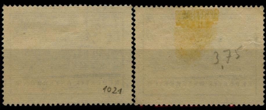 Trachtenserie - Seite 5 At_1955_staatsoper_2s40_102