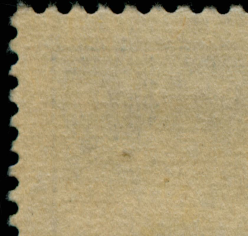Trachtenserie - Seite 5 At_1955_staatsoper_2s40_ortho_114