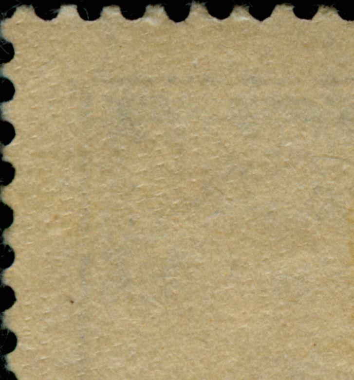 Trachtenserie - Seite 5 At_1955_staatsoper_2s40_schrag_124