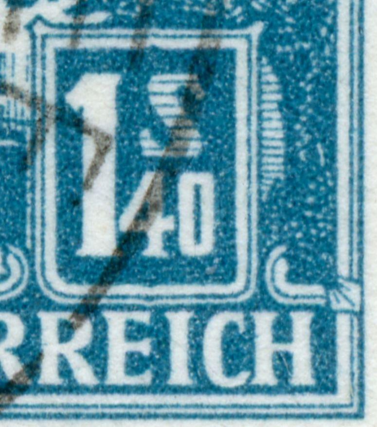 """Bauwerke und Baudenkmäler """"Bautenserie"""" - Seite 5 At_1957_bauten_140_korrel_01"""