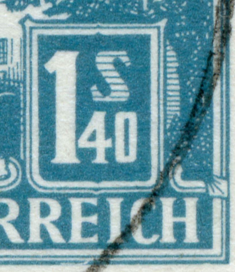 """Bauwerke und Baudenkmäler """"Bautenserie"""" - Seite 5 At_1957_bauten_140_vlak_01"""