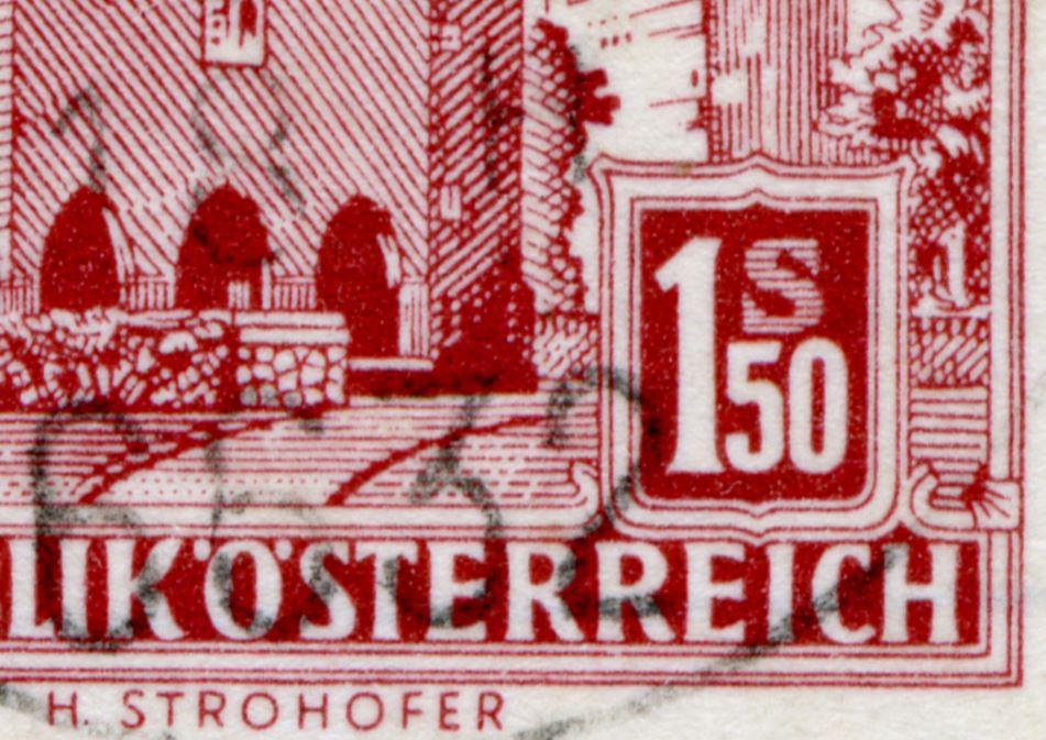 """Bauwerke und Baudenkmäler """"Bautenserie"""" - Seite 5 At_1957_bauten_150_korrel_03"""