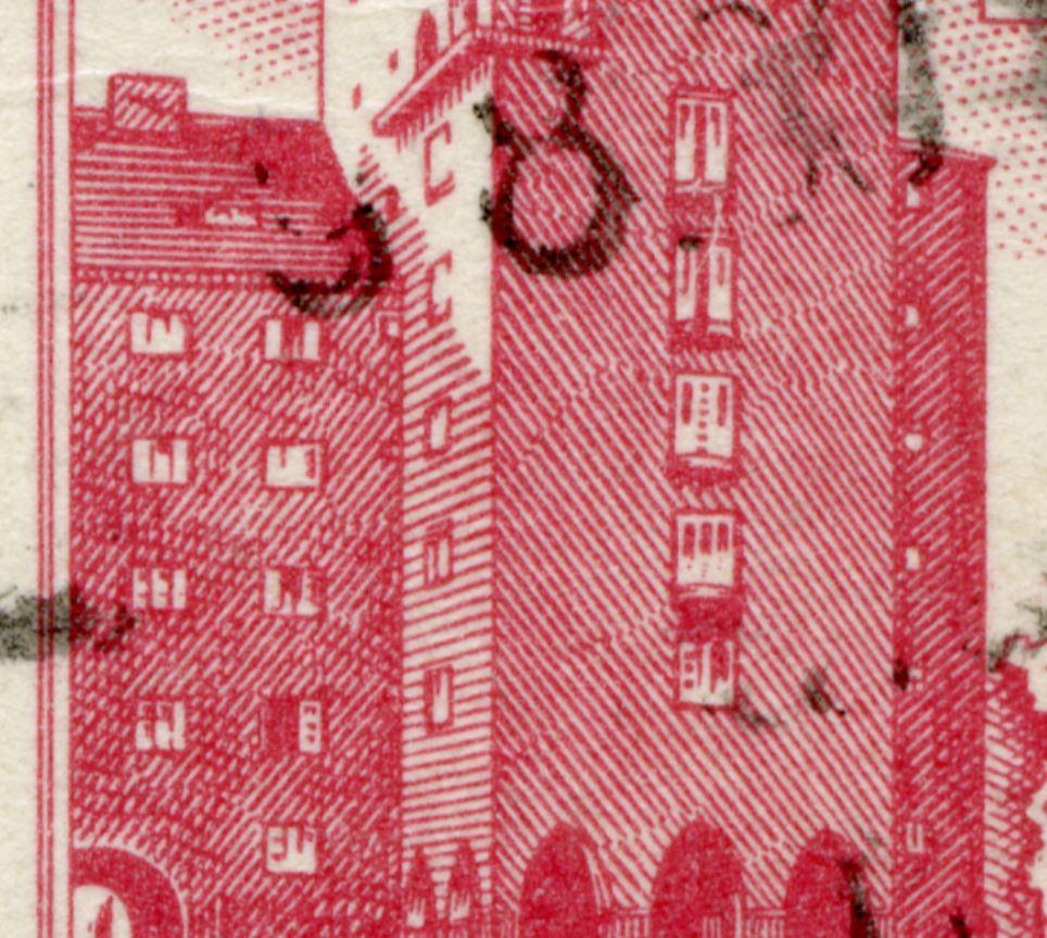 """Bauwerke und Baudenkmäler """"Bautenserie"""" - Seite 5 At_1957_bauten_150_vlak_01"""