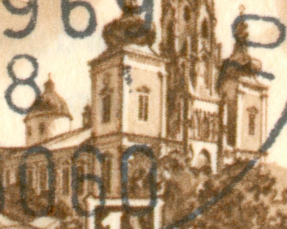 """Bauwerke und Baudenkmäler """"Bautenserie"""" - Seite 3 At_1960_bauwerke_hs_1s_111"""