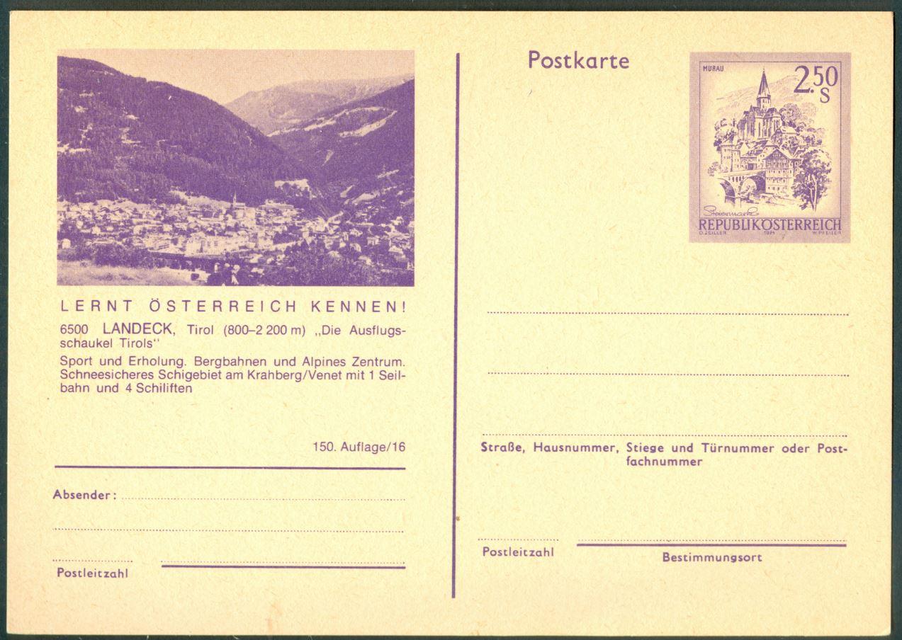 Schönes Österreich - Seite 6 At_1973_schon_brfk_2s50_150_16_0
