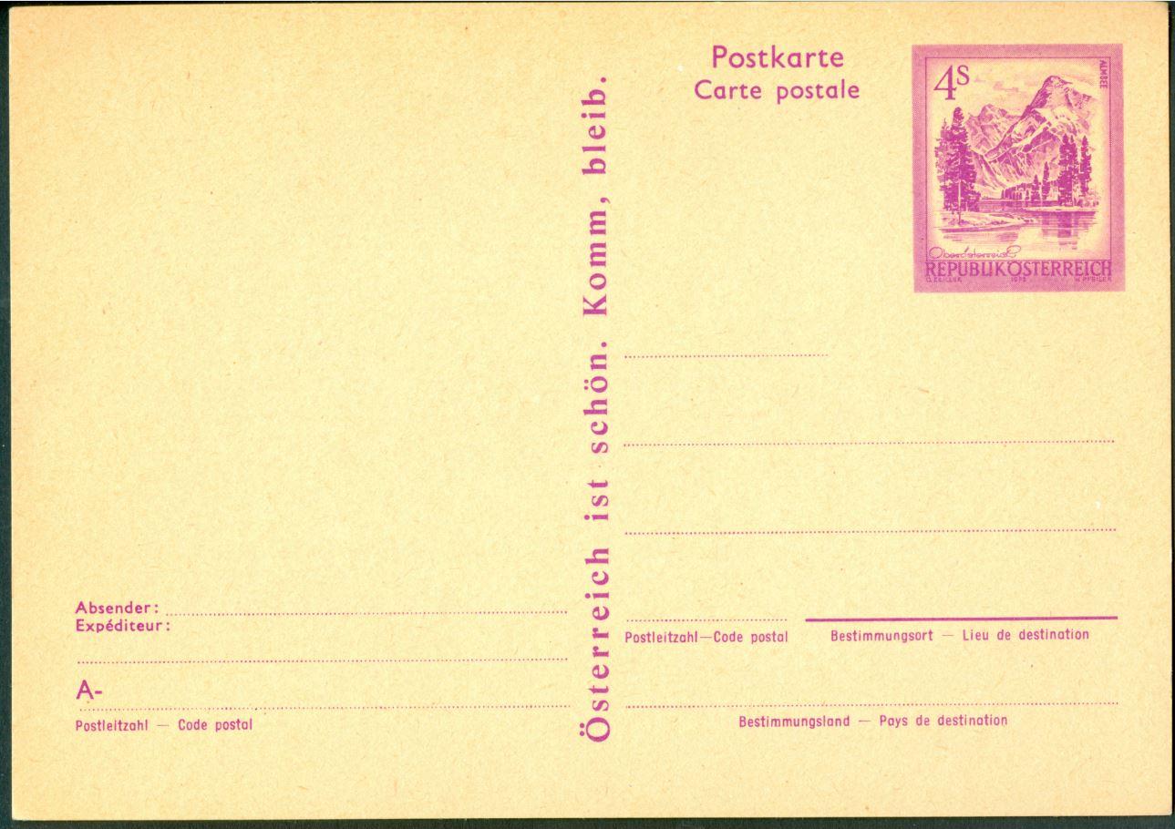 Schönes Österreich - Seite 6 At_1973_schon_brfk_4s00_00