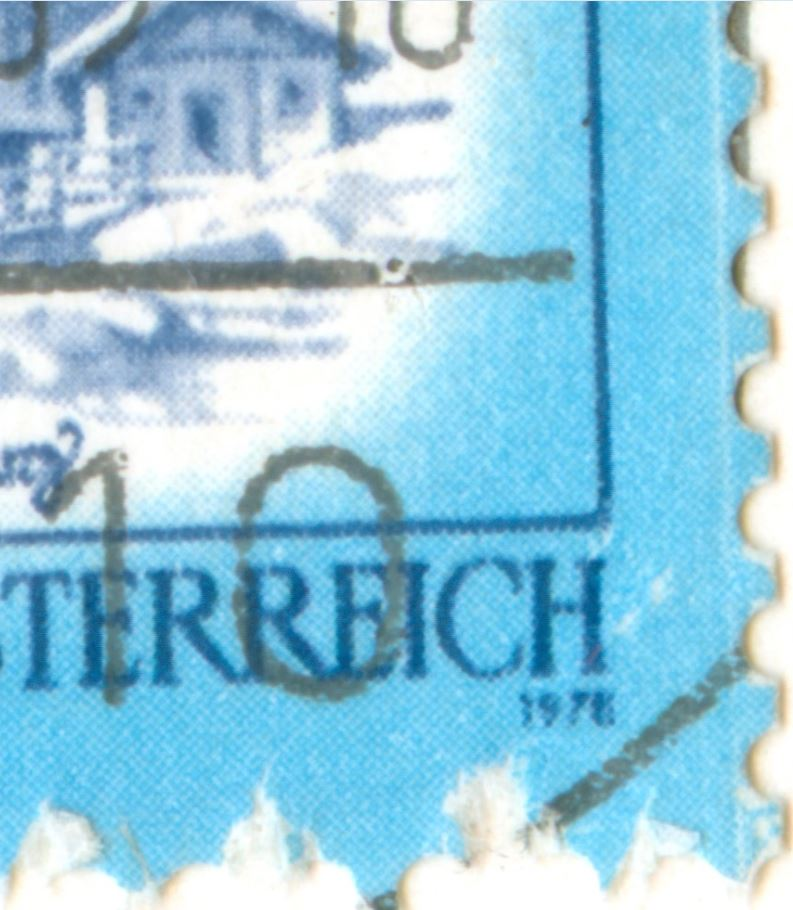 Schönes Österreich - Seite 6 At_1978_schon_hs_3s_111