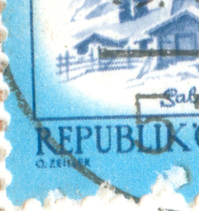 Schönes Österreich - Seite 6 At_1978_schon_hs_3s_113
