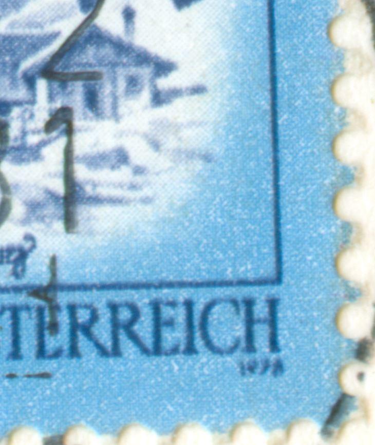Schönes Österreich - Seite 6 At_1978_schon_hs_3s_211