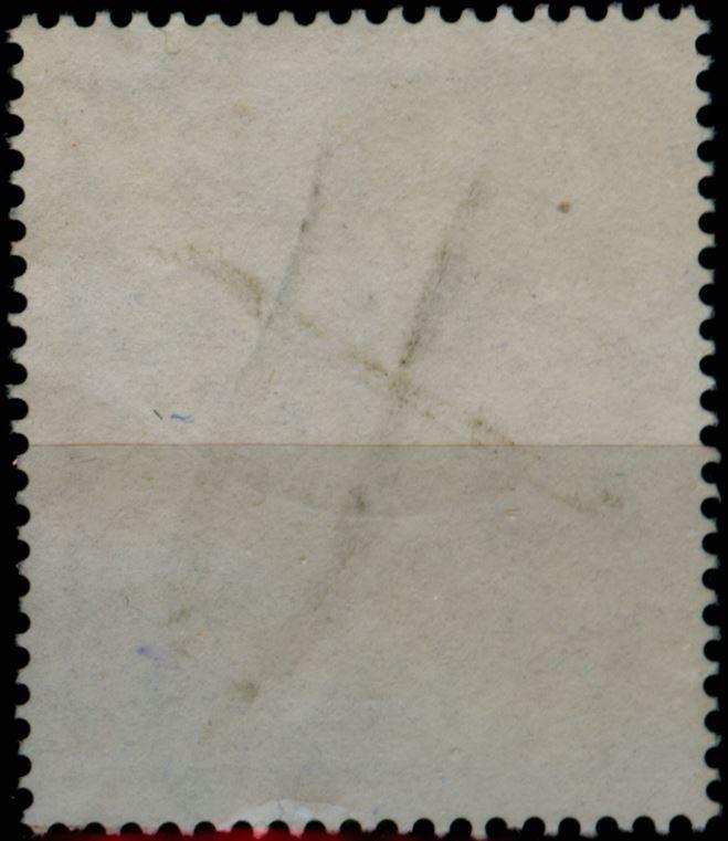 """Spezialitäten der """"Stifte und Klöster"""" Serie At_1984_stifte_kloster_kreide_002"""
