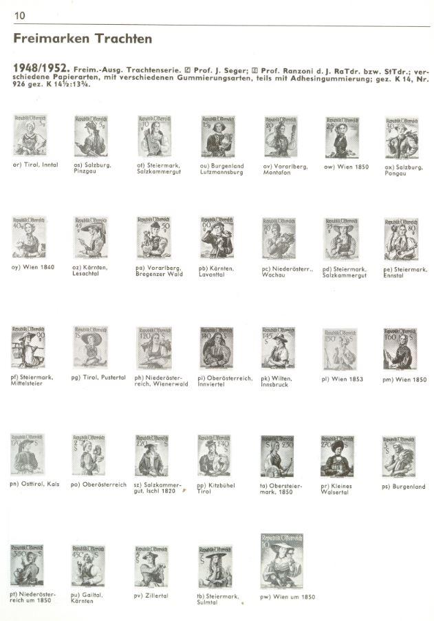 Trachtenserie - Seite 2 At_michel_1981_10