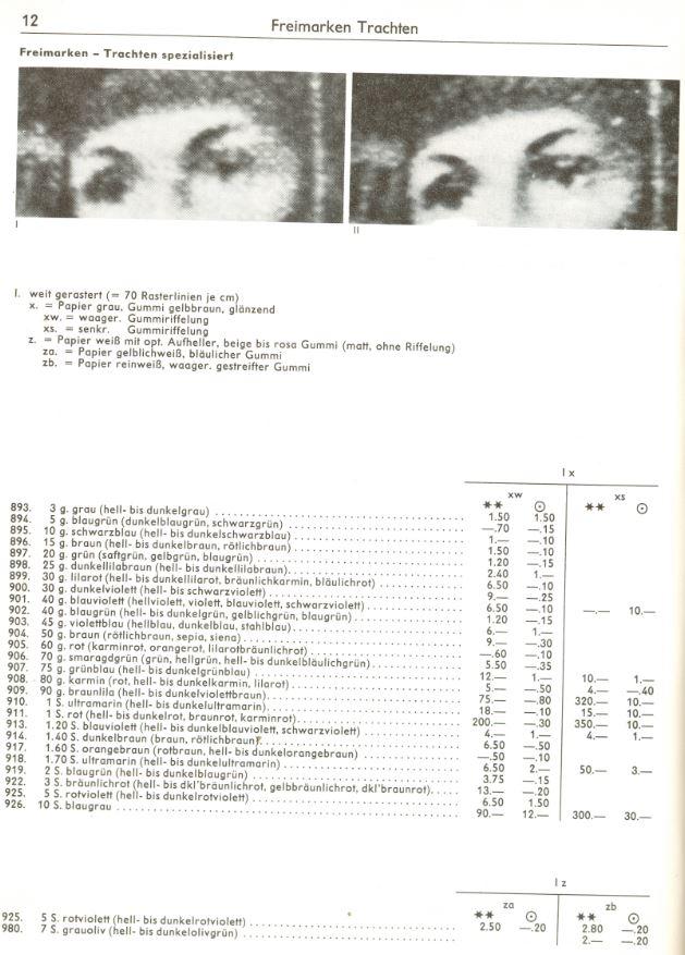 Trachtenserie - Seite 2 At_michel_1981_12