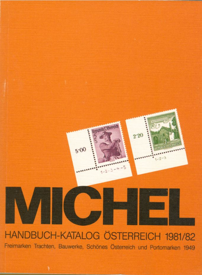Trachtenserie - Seite 2 At_trachten_1982_michel_00