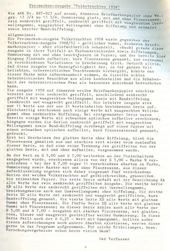 Trachtenserie - Seite 2 At_wjung_1979_04