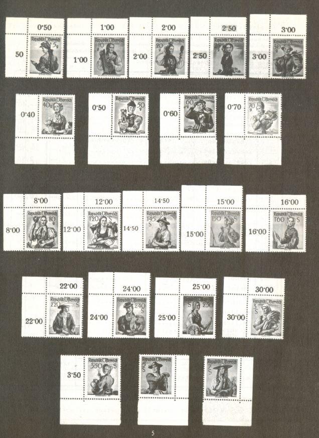 Trachtenserie - Seite 2 At_wjung_1979_05