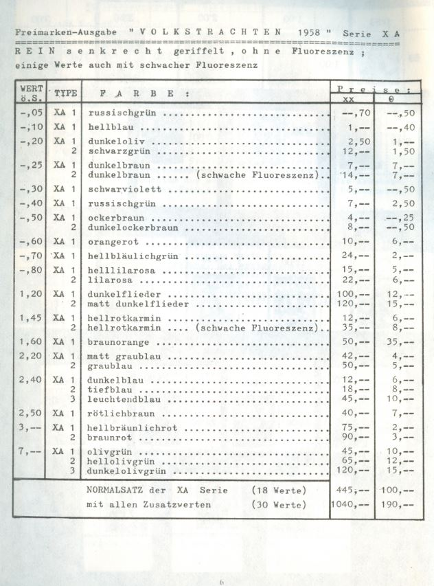 Trachtenserie - Seite 2 At_wjung_1979_06