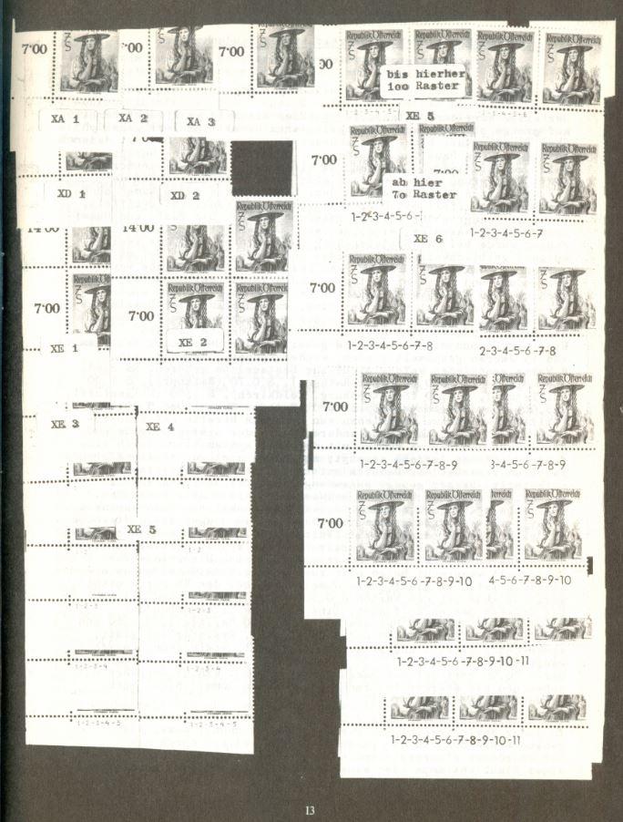 Trachtenserie - Seite 2 At_wjung_1979_13