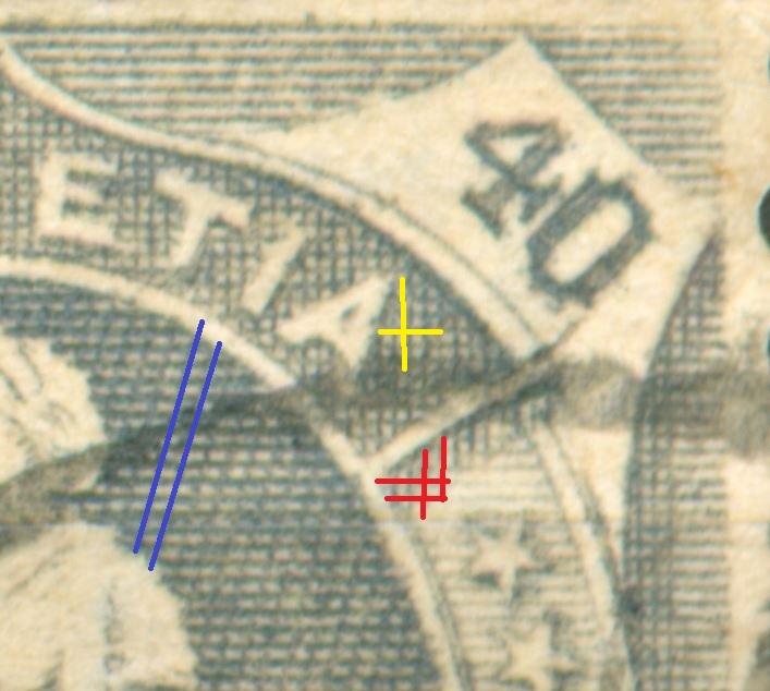 Die Stehende Helvetia - Seite 4 Ch_1882_type_III_04023