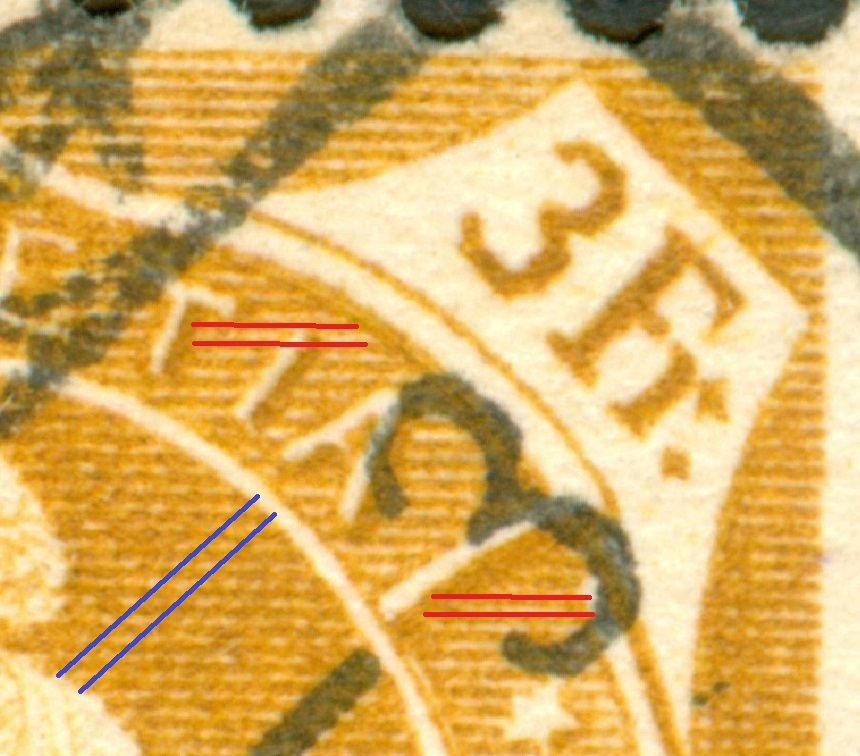 Die Stehende Helvetia - Seite 4 Ch_1882_type_II_30007