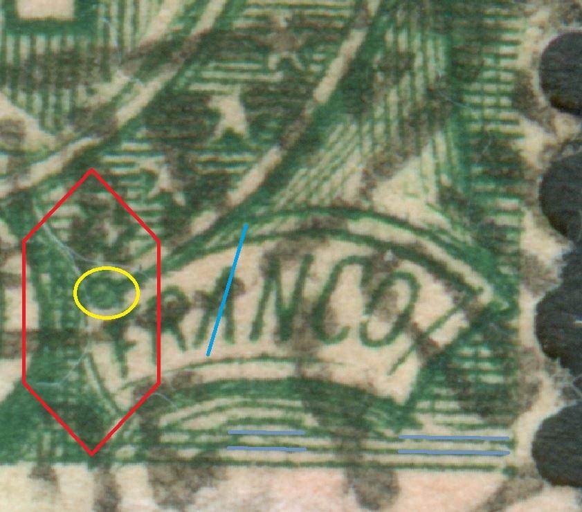 Die Stehende Helvetia - Seite 4 Ch_1882_type_I_05015