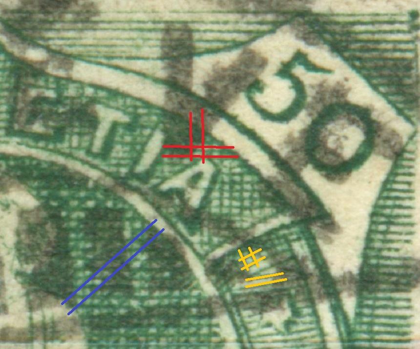 Die Stehende Helvetia - Seite 4 Ch_1882_type_I_05017