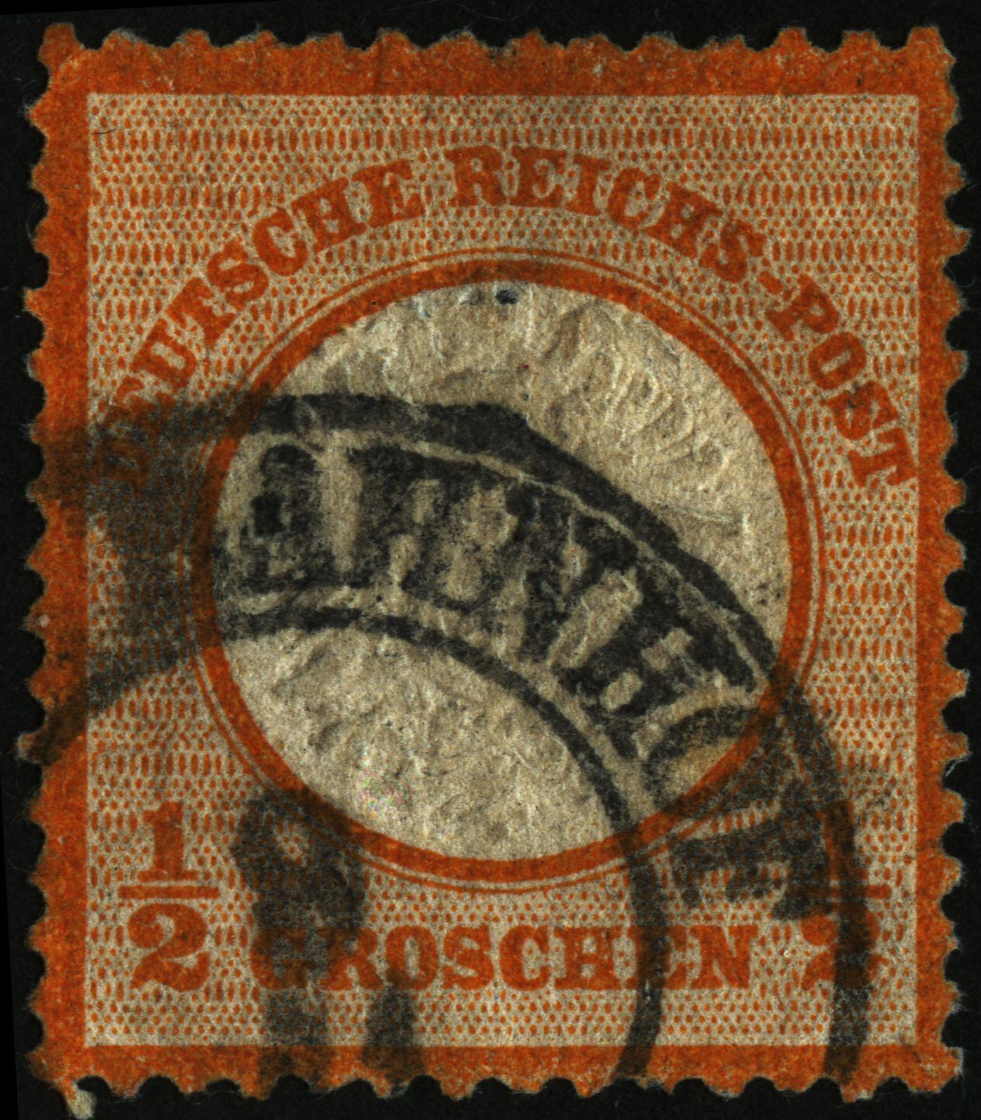 Prägedruck 1860-1900 in der Schweiz und in den deutschen Staaten Dr_1870_boekdruk_preegdruk_01