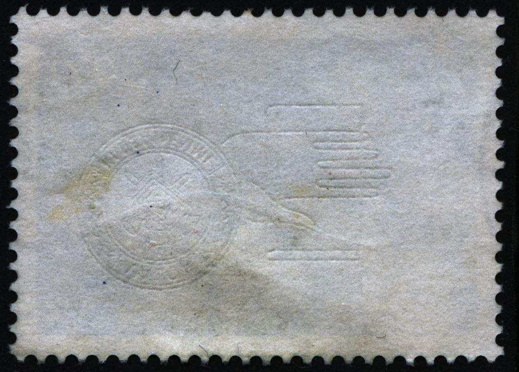 Prägedruck 1860-1900 in der Schweiz und in den deutschen Staaten Fi_1974_kansan_02