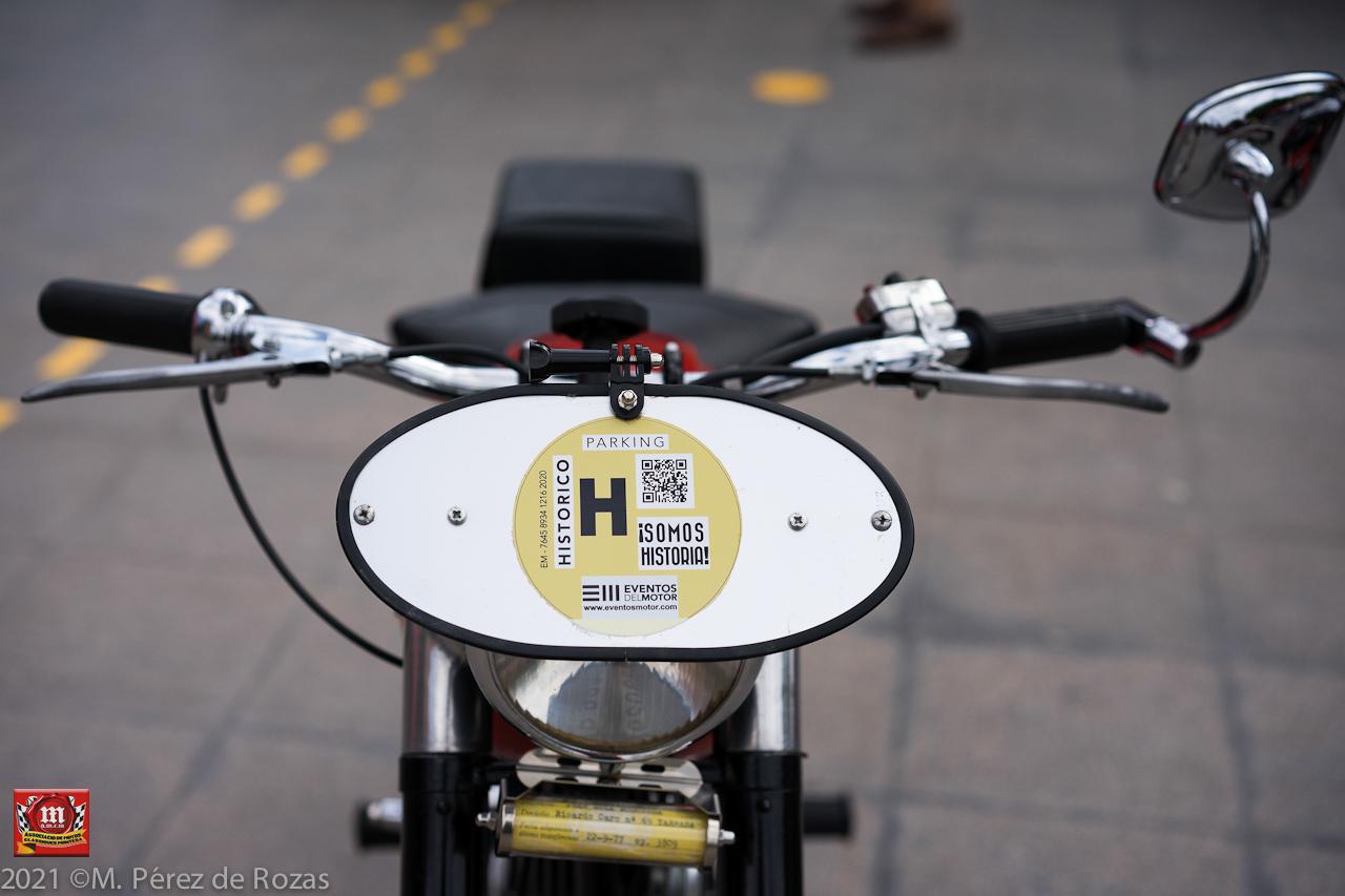 Asociación de Motos Clásicas Montesa Fmcllofresa_11_09_045