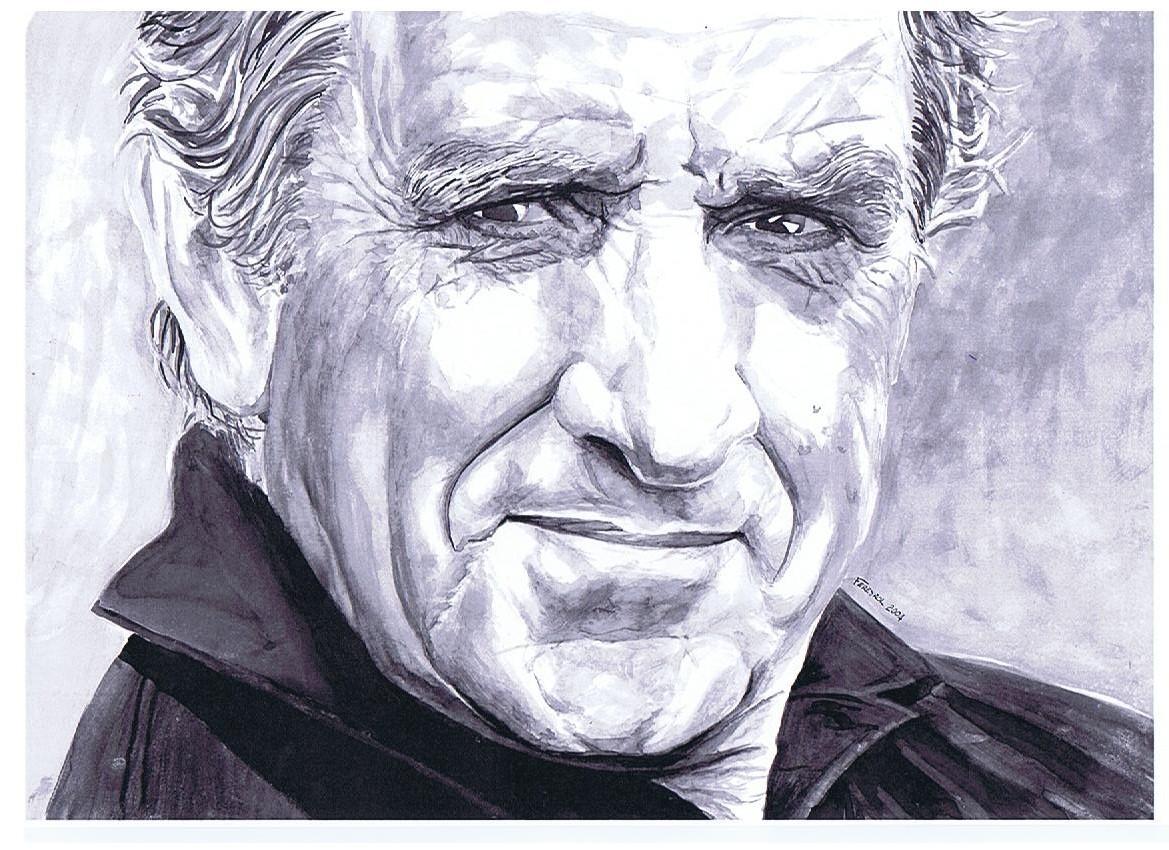 Caricatures et Portraits - Page 3 0324568001304957927