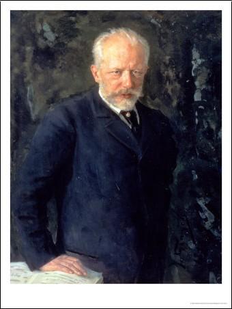 Tchaïkovski: les symphonies du Destin (pas de discographie) Nikolai-dmitrievich-kuznetsov-portrait-of-piotr-ilyich-tchaikovsky-1840-93-russian-composer-1893-n-1349986-0