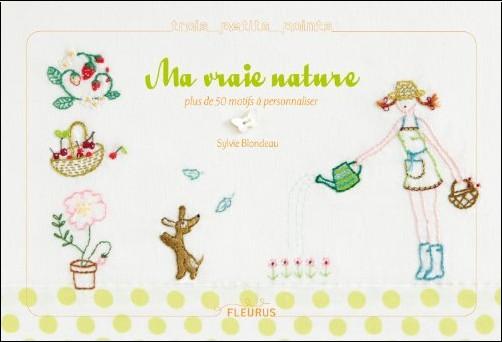 Un sac shopping pour ma maman... (broderie de Sylvie Blondeau) Sylvie-blondeau-ma-vraie-nature-des-centaines-de-motifs-a-broder-o-2215101946-0