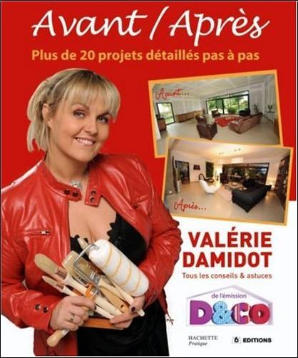 Couvrez-vous vos livres ? Valerie-damidot-dco-avant-apres-tous-les-conseils-et-astuces-de-valerie-damidot-o-2012358950-0