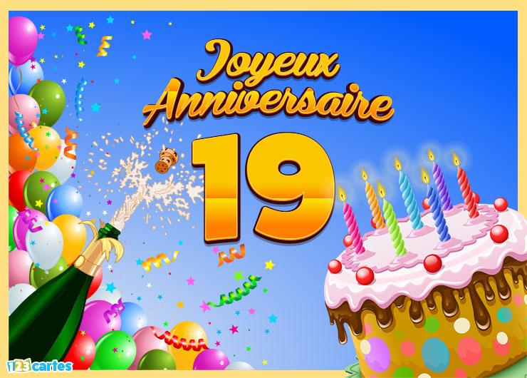 Joyeux anniversaire à elamri69008 - Page 2 Image-anniversaire-19-ans_3