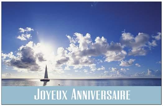 Bon anniversaire Antoine ! Image-anniversaire-bateau_3