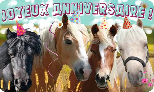 Mardi 18 septembre  Image-anniversaire-cheval_1